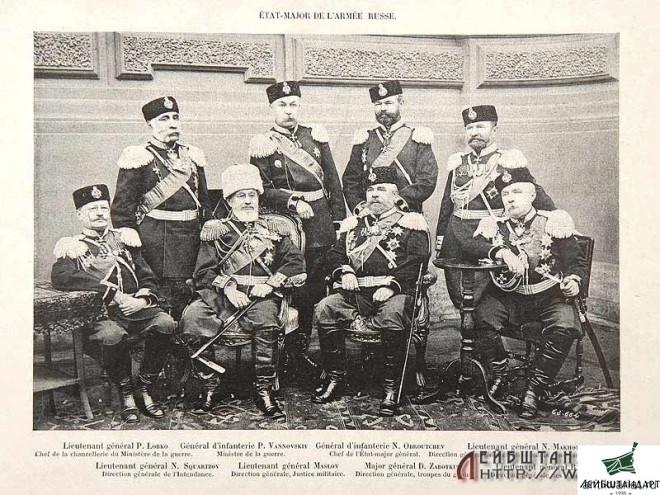 19 (6) декабря - день тезоименитства последнего российского императора николая ii