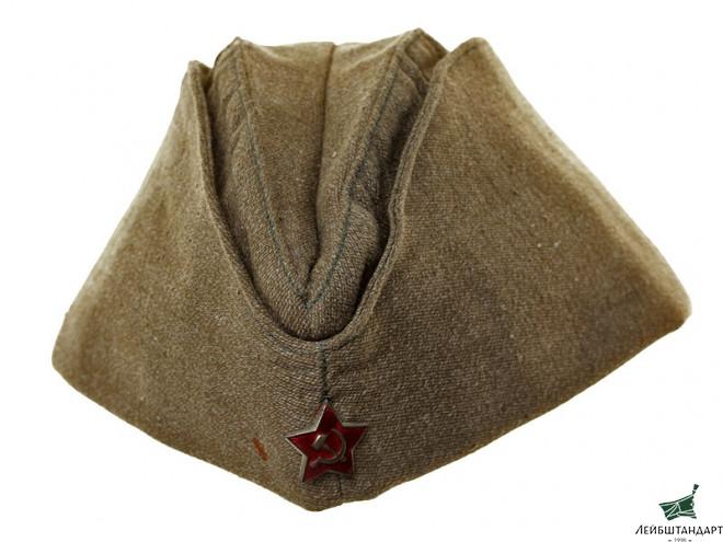 negri-ebut-moloduyu-zhenu