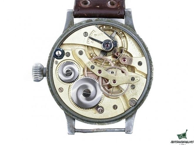 Наручные часы летные наручные часы qsq